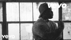 Video: A$AP Ferg - WORK (Rmx) (feat. ScHoolboy Q, French Montana, Trinidad Jame$ & A$AP Rocky)
